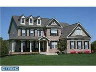 L: 5 07 Joanne Court Mullica Hill NJ, 08062