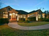 212 Whispering Springs Ln Georgetown TX, 78633
