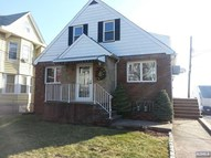 52 Hackensack St East Rutherford NJ, 07073