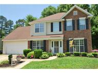 211 Forest Pond Road Kannapolis NC, 28083