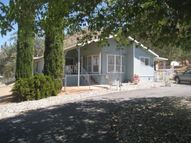 2729 Bodfish Canyon Rd Bodfish CA, 93205