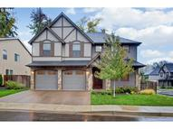 5157 Woodcrest Ln Lake Oswego OR, 97035