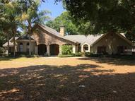 33025 Little Hampton Court Sorrento FL, 32776