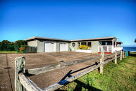 571 Cape View Dr Yachats OR, 97498