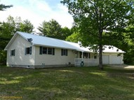 190 Bridgton Road Fryeburg ME, 04037