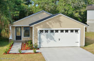 3544 Hawthorn Way Orange Park FL, 32065