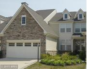 417 Granville Court Havre De Grace MD, 21078