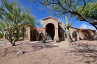 11029 N Pomegranate Oro Valley AZ, 85737