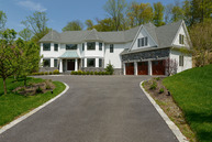 4 Fox Run Armonk NY, 10504