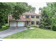 117 Crestside Way Malvern PA, 19355