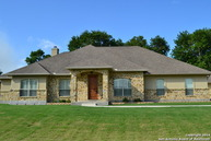 211 Inca Dove Mc Queeney TX, 78123