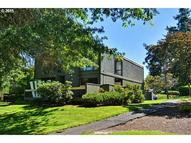 1543 Nw Midlake Ln Beaverton OR, 97006