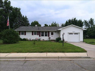 137 Crescent Dr Dundee MI, 48131
