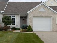 3315 Derby Crossing Ct Sw 34 Grandville MI, 49418