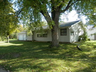 30791 County Hwy F Blue River WI, 53518