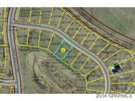 Lot 158 Weeping Willow Court Snow Hill NC, 28580