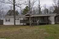 498 Dug Hill Road Drasco AR, 72530