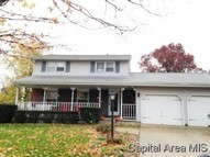 120 Willow Rd Rochester IL, 62563
