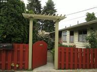 7021 Sw 33rd Ave Portland OR, 97219