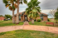 13008 Mulberry Lyford TX, 78569