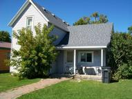 218 W Central Avenue Mackinaw City MI, 49701