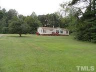 15028 S Nc 86 Highway Prospect Hill NC, 27314