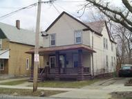 3167 West 92nd St Cleveland OH, 44102