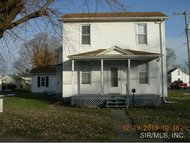 207 East Main Street Steeleville IL, 62288