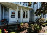 24 Union Hill Dr Spencerport NY, 14559