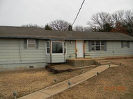 10810 E Richmond Glencoe OK, 74032
