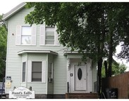 94 First St 9 Lowell MA, 01850