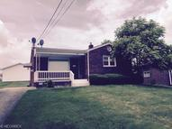 506 Ashley Ave Youngstown OH, 44509