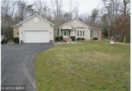 13950 Finn Court Bryantown MD, 20617