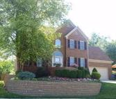509 Brookwater Ln Lexington KY, 40515