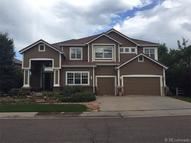 10412 Dunsford Drive Lone Tree CO, 80124
