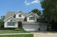 1805 West Jackson Knoxville IA, 50138