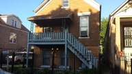 3027 South Trumbull Avenue Chicago IL, 60623