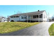 133 Middle St Leesburg OH, 45135