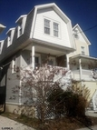 1502 West Ave Ocean City NJ, 08226