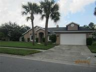 2631 Eagles Nest Court Orlando FL, 32837