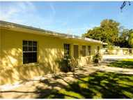 1133 Pinellas St # B Clearwater FL, 33756