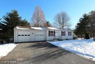 10421 Nickelby Way Damascus MD, 20872