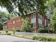 1144 Blue Ridge Avenue 1 Atlanta GA, 30306