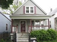 6629 South Oakley Avenue Chicago IL, 60636