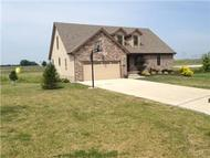 6984 142nd St Basehor KS, 66007