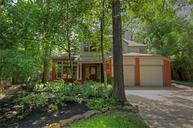 35 Twisted Birch Place The Woodlands TX, 77381