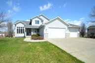 21262 Goldenrod Lane Rogers MN, 55374