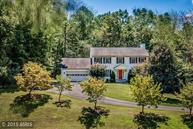 3070 Whispering Drive Prince Frederick MD, 20678