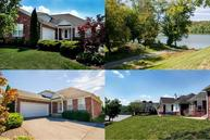 1702 Victory Ct Prospect KY, 40059
