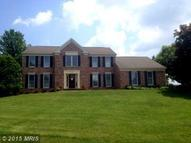 19309 Heritage Lane Hagerstown MD, 21742